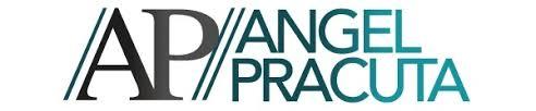 Angel Pracuta Recruiting & Professional Resume Consulting